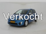 Renault Twingo 1.2 COLLECTION + AIRCO / BLUETOOTH
