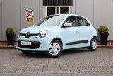 Renault Twingo SCE 70 EXPRESSION AIRCO BLUE-TOO