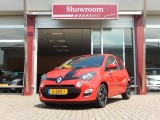 Renault Twingo 1.2 16V ECO2 DYNAMIQUE (All-in p