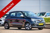 Renault Twingo 1.0 SCe Collection 5-DEURS, Navi, Airco, Bluetooth