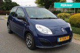 Renault Twingo 1.2 58pk 3-drs Authentique Stuur