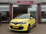 Renault Twingo SCE 70 EXPRESSION (All-in prijs)