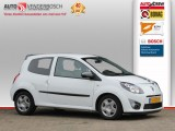 Renault Twingo 1.5 dCi 86pk Eco2 Collection Air