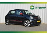 Renault Twingo SCe 70PK Collection Airco/Cruise/ Bluetooth