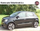 Renault Twingo 1.0 SCe Expression 5-drs