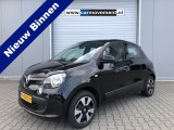 Renault Twingo 1.0 SCe Collection 1ste Eigenaar NAVI | CAMERA | PDC | LED