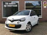 Renault Twingo 1.0 SCe Authentique Airco 5-drs