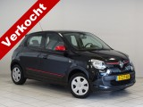 Renault Twingo 1.0 SCe Expression Airco Cruise Audio 71 PK