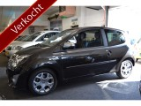 Renault Twingo 1.2-16V Night & Day AIRCO / CRUISE / LMV