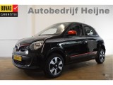 Renault Twingo SCe 70PK Collection R&GO-NAVI/AIRCO/BLUETOOTH
