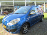 Renault Twingo II 1.2 DYNAMIQUE (AIRCO)
