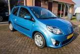 Renault Twingo 1.5 DCI ECO2 AUTHENTIQUE