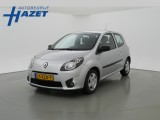 Renault Twingo 1.2 16V AUTHENTIQUE + AIRCO