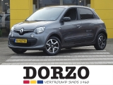 Renault Twingo 1.0 SCe 70pk Limited / Airconditioning