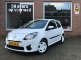 Renault Twingo 1.2i 16V Collection Airco