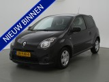Renault Twingo 1.2-16V COLLECTION *46.401 KM* + AIRCO