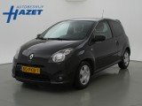Renault Twingo 1.2 16V COLLECTION + AIRCO / PRIVACY GLASS / 1e EIGENAAR
