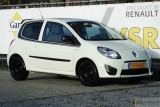 Renault Twingo 1.2 16v 75 Collection