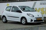 Renault Twingo 1.2 16v 75 Authentique