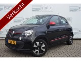 Renault Twingo 1.0 SCe Expression Airco / Nieuw model ! .