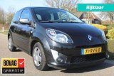Renault Twingo 1.5 dCi 86pk Collection airco/tr