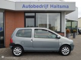 Renault Twingo 1.2-16V Initiale Leer, Airco
