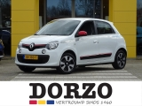 Renault Twingo 1.0 SCe 70pk Collection / Airconditioning
