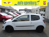 Renault Twingo 1.2-16V Collection * Airco * 105.046 Km *