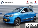 "Renault Twingo 1.0 SCe Collection Airco / Pack Look ""Blanc"""
