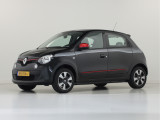 Renault Twingo 1.0 SCE 5-Deurs Collection