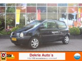 Renault Twingo 1.2 Authentique / AIRBAGS / *APK TOT 1-2021* / EL. PAKKET