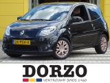Renault Twingo 1.2 16V 75pk Miss Sixty / Airconditioning