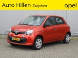 Renault Twingo 1.0 SCE AIRCO CRUISE 32688 km !!!