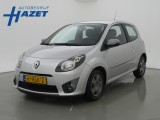 Renault Twingo 1.2-16V NIGHT & DAY + CLIMATE/CRUISE CONTROL