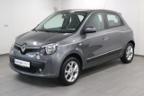 Renault Twingo 0.9 TCe Intens | 92PK | Automaat