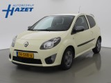 Renault Twingo 1.5 DCI 3-DEURS COLLECTION + AIRCO / ORG. NEDERLANDS