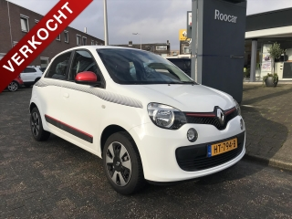 Twingo 1.0 SCe Collection