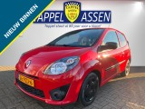 Renault Twingo 1.2-16V Collection AIRCO **Geopend op afspraak!! 0592.313181 of