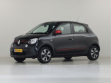Renault Twingo 1.0 SCE 5 Deurs Collection