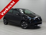Renault Zoe R110 Bose 41 kWh Lmv CruiseControl excl. Btw KoopAccu