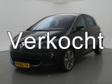 Renault Zoe Q210 INTENS QUICKCHARGE 22 Kwh + NAVIGATIE / CAMERA / 2 KABELS / LMV