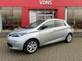 Renault Zoe R110 Limited 41 kWh (ex Accu) ONLINE GEOPEND. PRIJS IS INCL. BTW  ac 18.945,- INFO