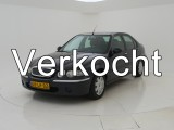 Rover 45 2.0 IDT + AIRCO