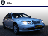 Rover 75 Tourer 1.8 Business Edition Afneemb. Trekhaak Airco