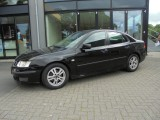 Saab 9-3 Sport Sedan 1.8 BUSINESS Staat in De Krim