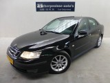 Saab 9-3 1.8t Arc YOUNGTIMER
