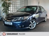 Saab 9-3 Sport Sedan 1.8T 150pk Intro Edition AUTOMAAT