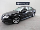 Saab 9-3 1.8t Linear Sport Sedan Business