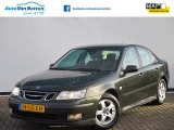 Saab 9-3 1.8 Turbo 150pk LINEAR Clima,Cruise,Boardcomp.,Lmv,Pdc,Mistlampen,Radio/cd