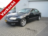 Saab 9-3 Sport Sedan 1.8T OPTIC